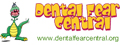Link to Dental Fear Central website