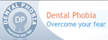 Link to Dental Phobia website
