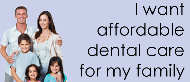 Link to general dental care